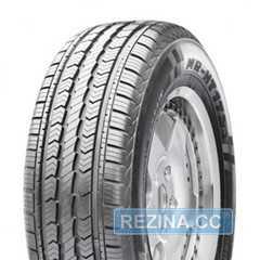 Купить Всесезонная шина MIRAGE MR-HT172 215/65R16 98H