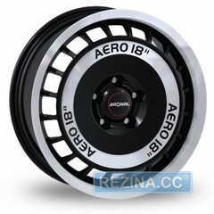 RONAL R50 Aero B-FC - rezina.cc