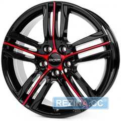 RONAL R57 MCR JB-RS - rezina.cc