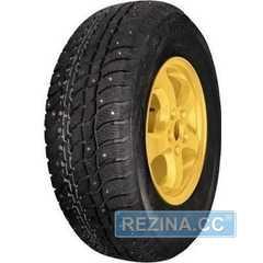 Купить Зимняя шина VIATTI Brina Nordico V 522 195/55R15 85T (Шип)