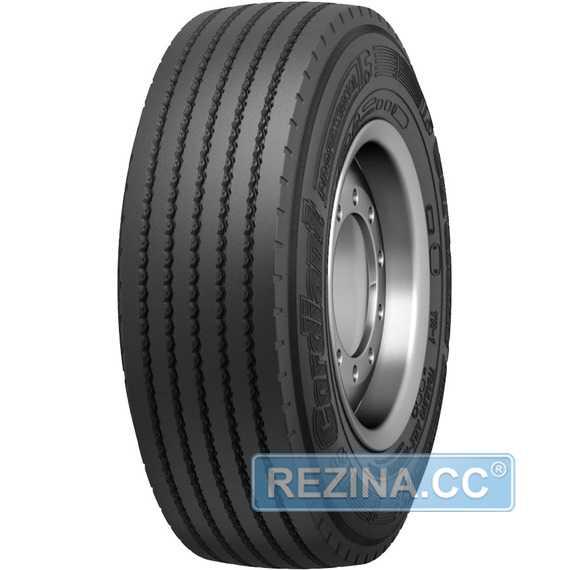 CORDIANT PROFESSIONAL TR-1 - rezina.cc