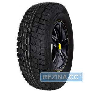 Купить Зимняя шина VIATTI Vettore Inverno V524 195/75R16C 107/105R (Шип)