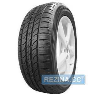 Купить Летняя шина VIATTI Bosco A/T V-237 225/60R17 99H