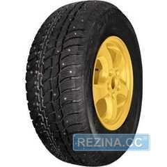 Купить Зимняя шина VIATTI Bosco Nordico V523 225/65R17 102T (Шип)