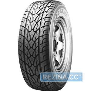 Купить Летняя шина KUMHO Ecsta STX KL12 285/60R17 114V
