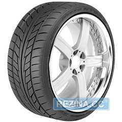 Купить Летняя шина Nitto NT 555 Extreme Performance 285/35R22 106W