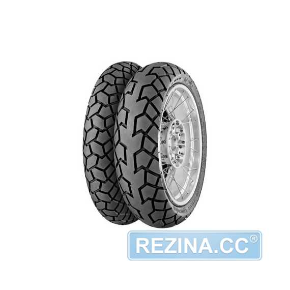 CONTINENTAL TKC 70 - rezina.cc