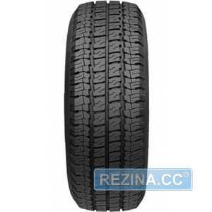 Купить Летняя шина STRIAL 101 195/80R14C 106/104R