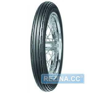 Купить MITAS H-04 3.25-18 59P