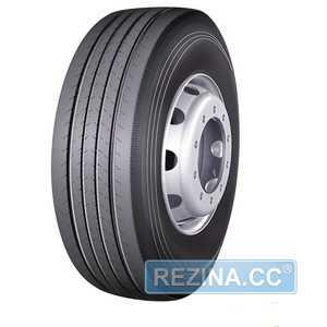 Купить LONG MARCH LM117 (рулевая) 315/70R22.5 152/148J
