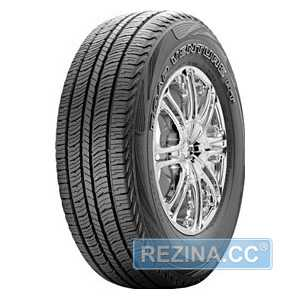 Купить Летняя шина MARSHAL Road Venture PT KL51 225/65R17 102H