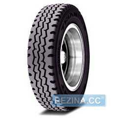Купить TRIANGLE TR668 (универсальная) 295/80R22.5 152/148L