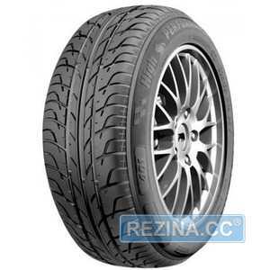 Купить Летняя шина STRIAL 401 HP 255/45R18 103Y