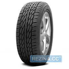 Купить Летняя шина FALKEN Ziex S/TZ 05 275/60R20 115H