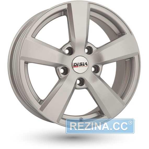 DISLA Formula 503 FS - rezina.cc