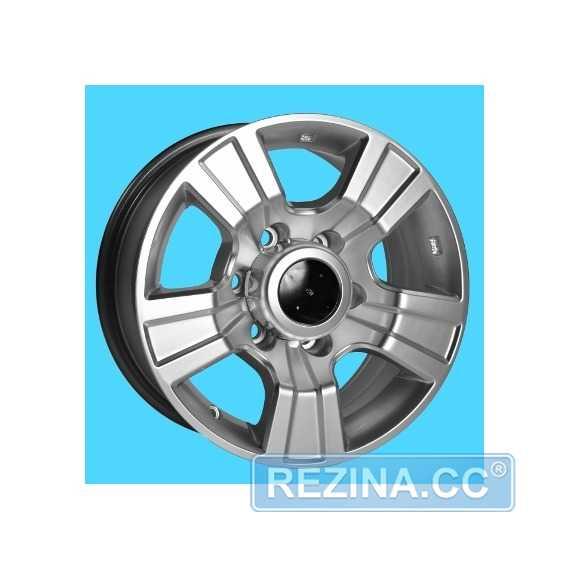 JH 1183 HS - rezina.cc