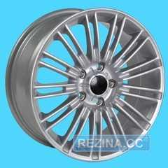 JH 1453 Silver - rezina.cc
