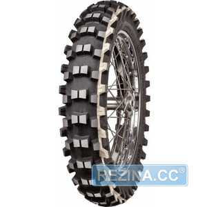 Купить MITAS C-20 WINTER FRICTION 90/100-14 49M