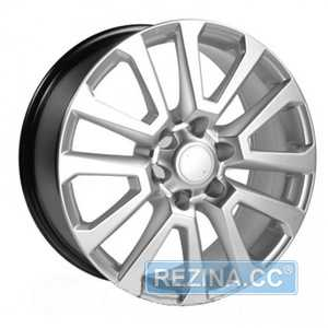 Купить JH 3026 HS R20 W8.5 PCD6x139.7 ET30 DIA106.6