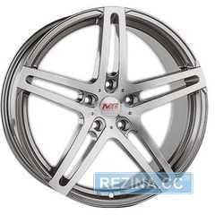 Купить JT 1391 GM R19 W8.5 PCD5x120 ET35 DIA74.1