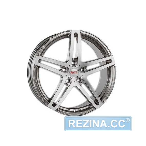 JT 1391 GM - rezina.cc