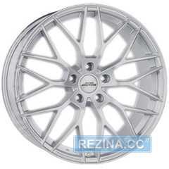 Купить JT 1459 SiL R16 W6.5 PCD5x112 ET46 DIA57.1