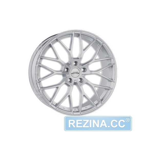 JT 1459 SiL - rezina.cc
