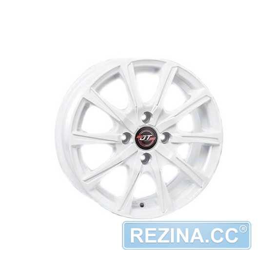 JT 2039 W - rezina.cc