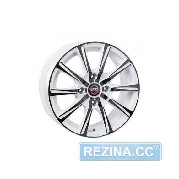 JT 2039 W4BD - rezina.cc