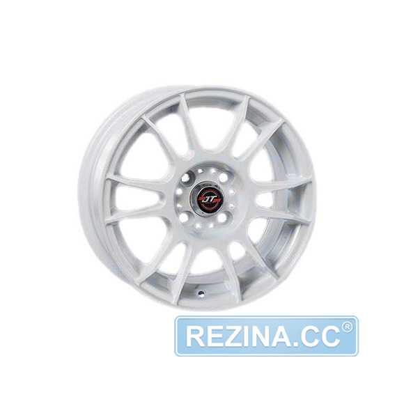 JT 2044 W - rezina.cc