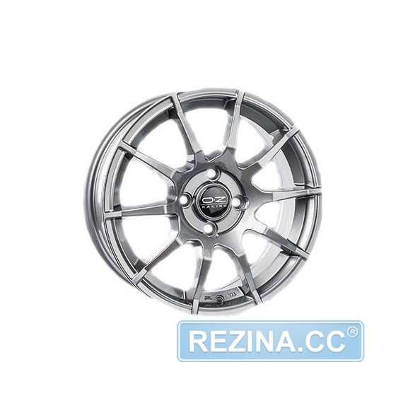 OZ SPYDER OZ016 G - rezina.cc