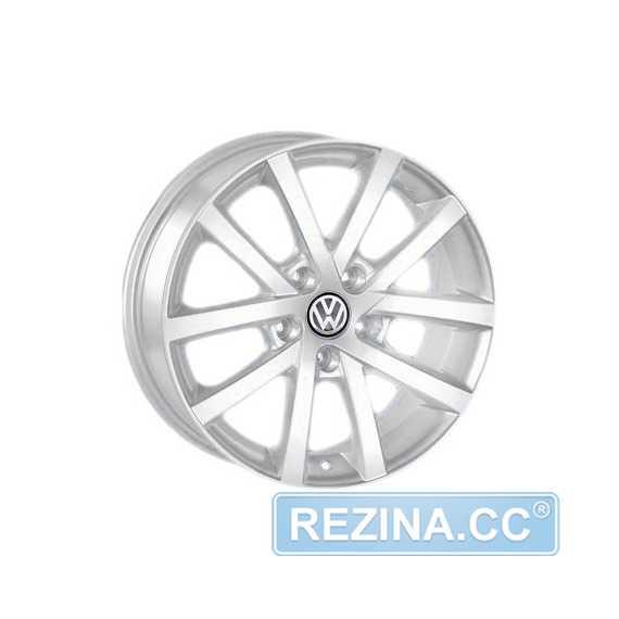 REPLICA Skoda JT-1220 SiL - rezina.cc