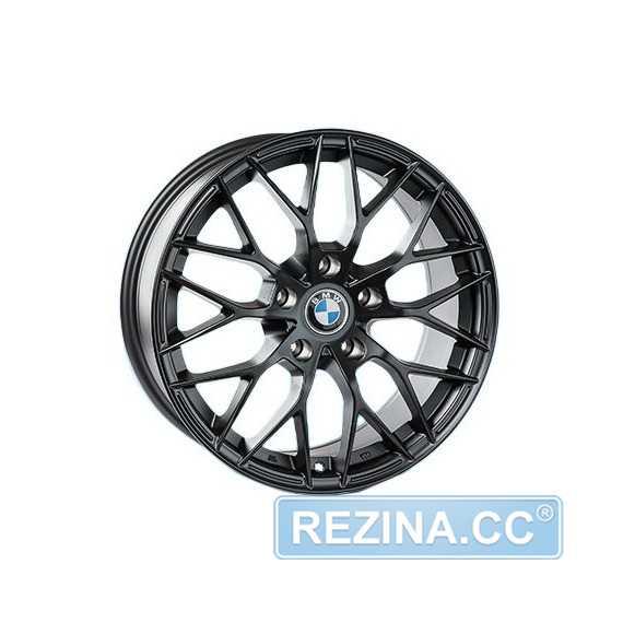 REPLICA BMW JT-1459 BMatt - rezina.cc
