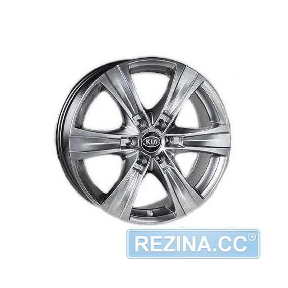 REPLICA Toyota JT-1331 HB - rezina.cc