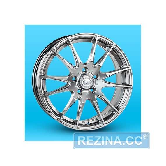 REPLICA Mazda JT-1487 HB - rezina.cc