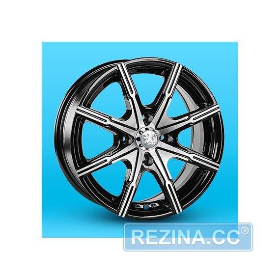REPLICA Peugeot JT-1601 BM - rezina.cc