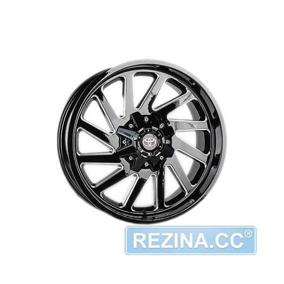 REPLICA Toyota JT-1627 BMill - rezina.cc