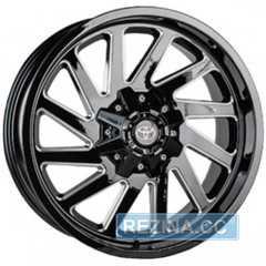 REPLICA Lexus JT-1627 BMill - rezina.cc