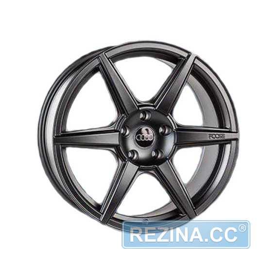 REPLICA Mercedes JT-1654 BMatt - rezina.cc
