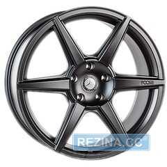 REPLICA Audi JT-1654 BMatt - rezina.cc