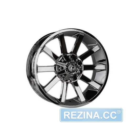 REPLICA Lexus JT-1626 HHB - rezina.cc