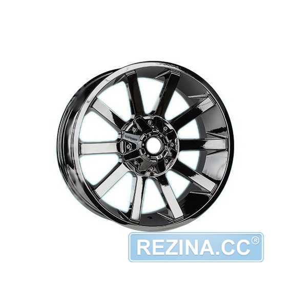 REPLICA Toyota JT-1626 HHB - rezina.cc