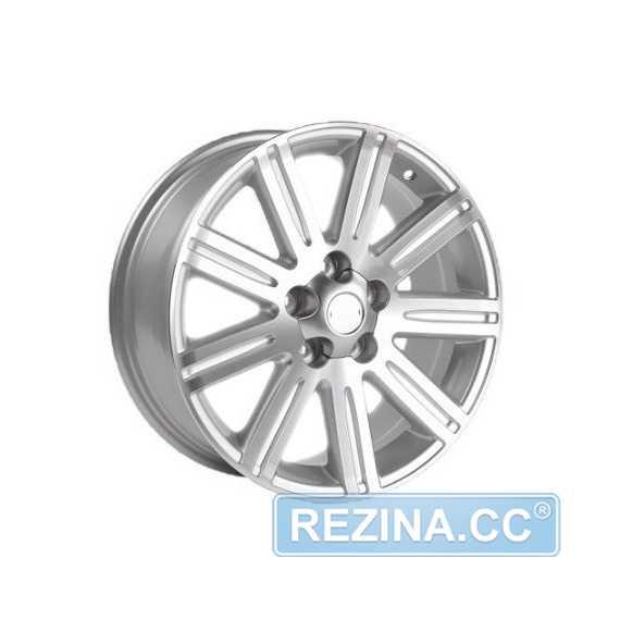 REPLICA Toyota JH 2159 SMF - rezina.cc