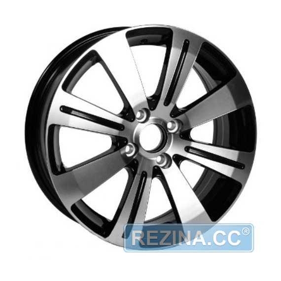 REPLICA Hyundai JH 1327 BMF - rezina.cc