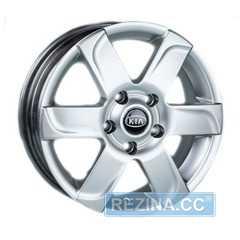 REPLICA KIA A-F5663 HS - rezina.cc
