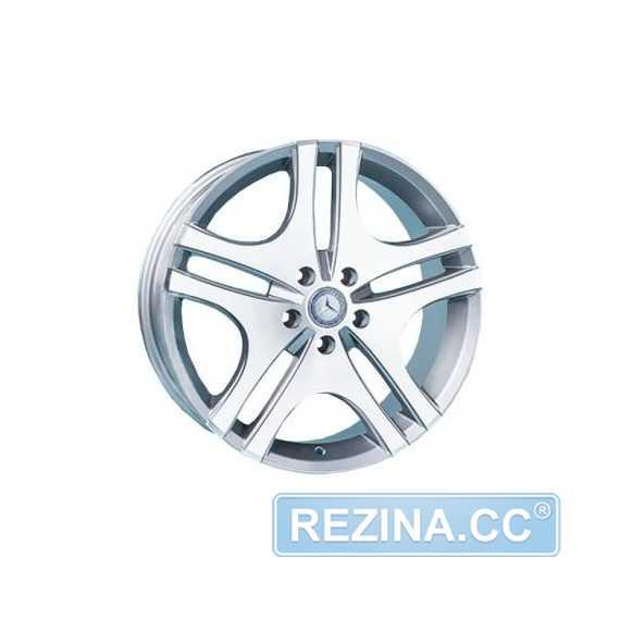 REPLICA Audi A-F033 GF - rezina.cc
