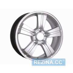 REPLICA Hyundai A-F7575 S - rezina.cc
