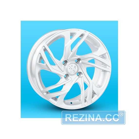 REPLICA Peugeot A-R474 S - rezina.cc