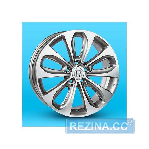 REPLICA Honda A-R2304 GM - rezina.cc