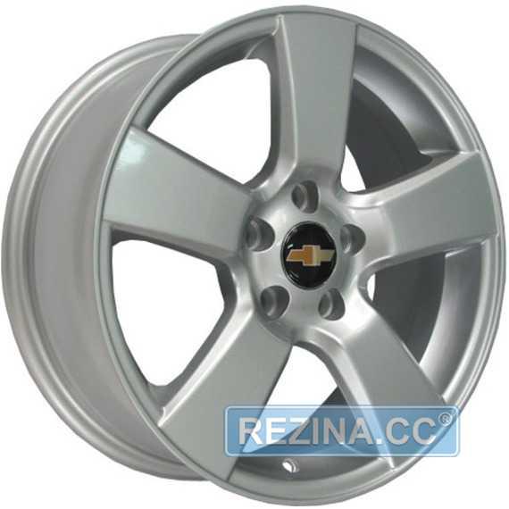 REPLICA Chevrolet A-R413 HB - rezina.cc